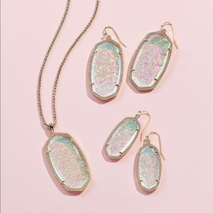 ✨⭐️LIMITED EDITION - TEXAS ONLY KENDRA SCOTT⭐️✨